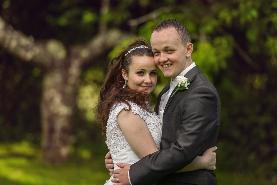 The Coach House in Neath Abbey wedding photographer -140