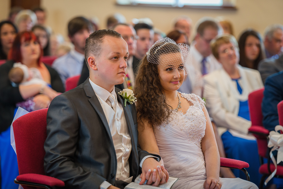 The Coach House in Neath Abbey wedding photographer -28