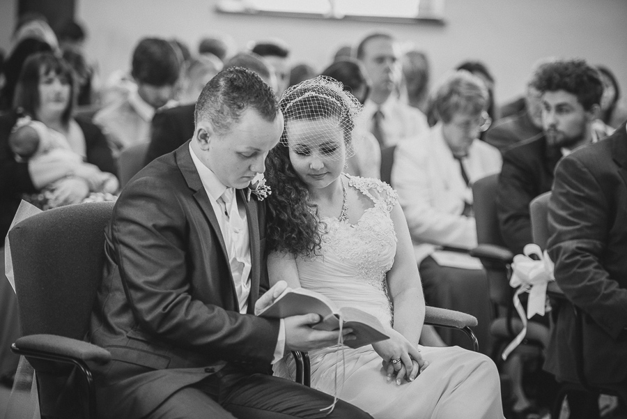The Coach House in Neath Abbey wedding photographer -31