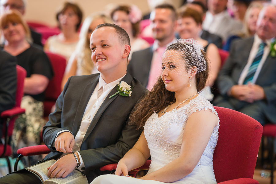 The Coach House in Neath Abbey wedding photographer -47