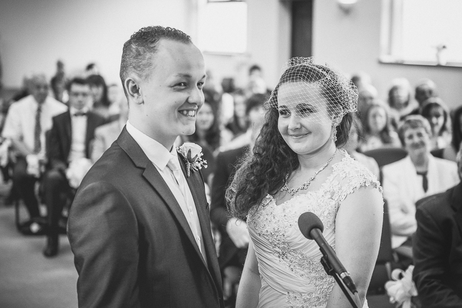 The Coach House in Neath Abbey wedding photographer -55