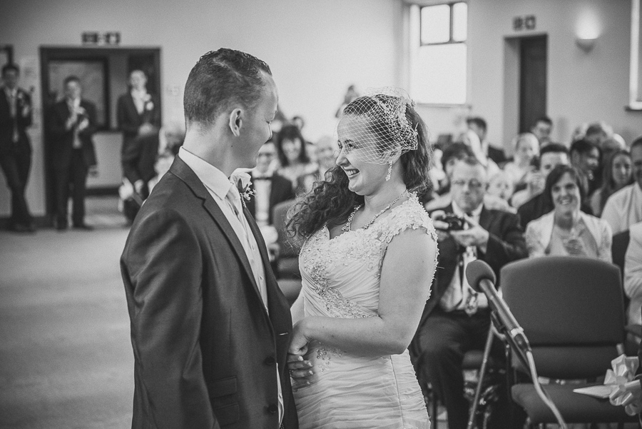 The Coach House in Neath Abbey wedding photographer -59