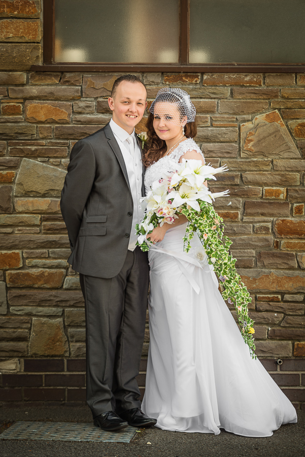 The Coach House in Neath Abbey wedding photographer -74