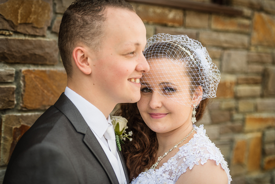 The Coach House in Neath Abbey wedding photographer -76