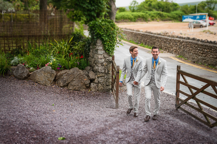 oxwich bay hotel wedding photographer, gower swansea-207