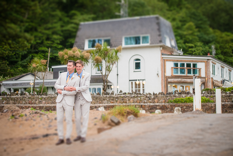 oxwich bay hotel wedding photographer, gower swansea-342