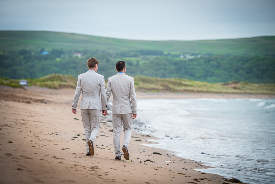 oxwich bay hotel wedding photographer, gower swansea-348