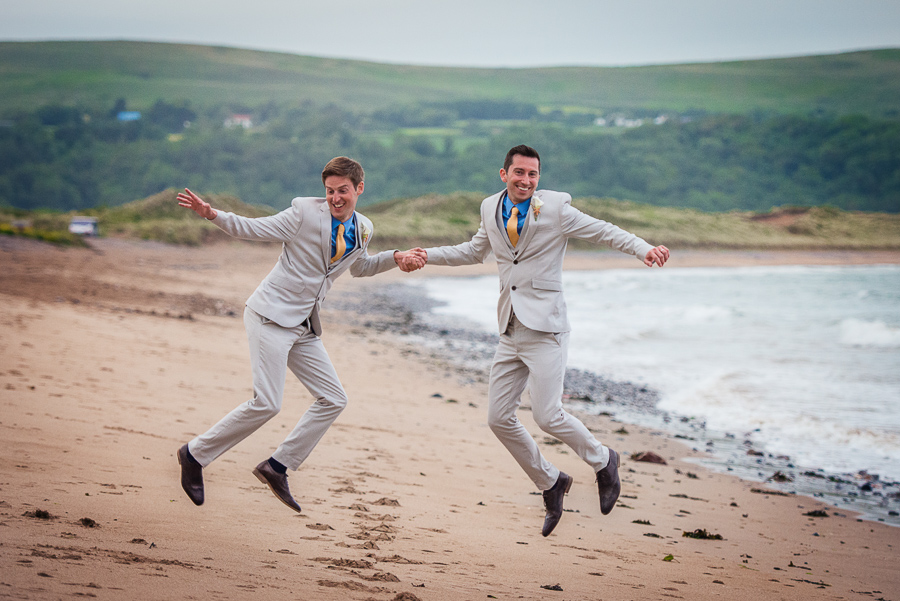 oxwich bay hotel wedding photographer, gower swansea-350
