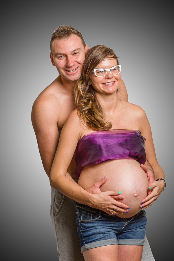 pregnancy photo session swansea photographer-19