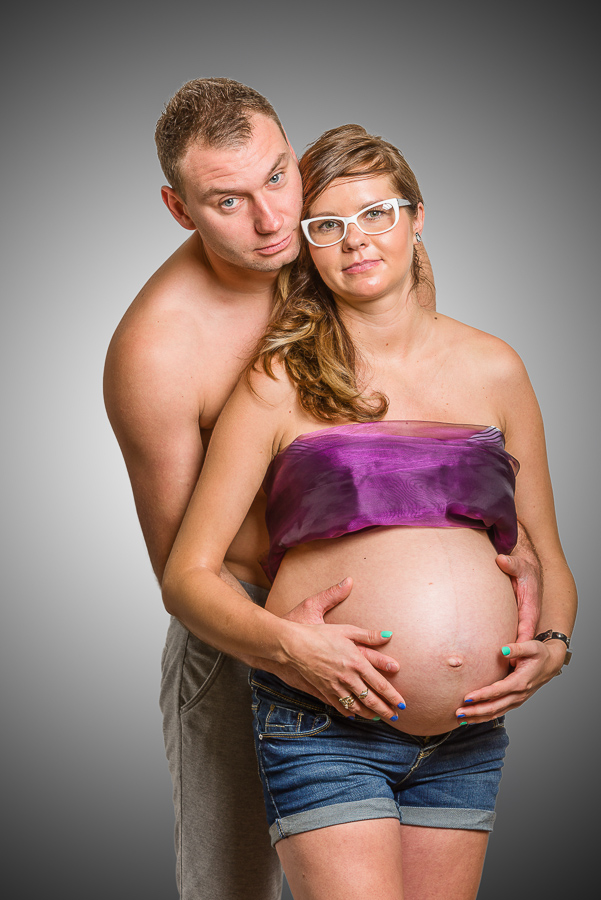 pregnancy photo session swansea photographer-20