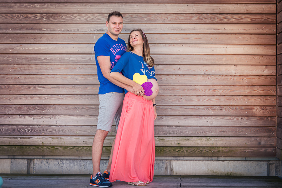 pregnancy photo session swansea photographer-21