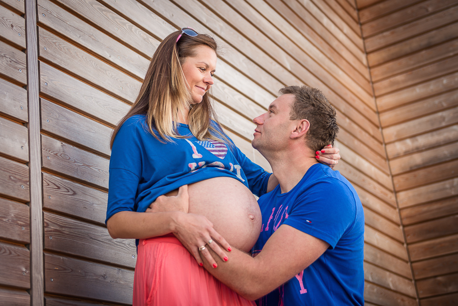 pregnancy photo session swansea photographer-22