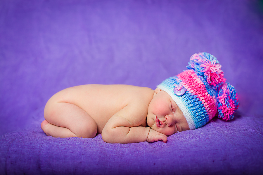 Newborn baby session swansea south wales-11