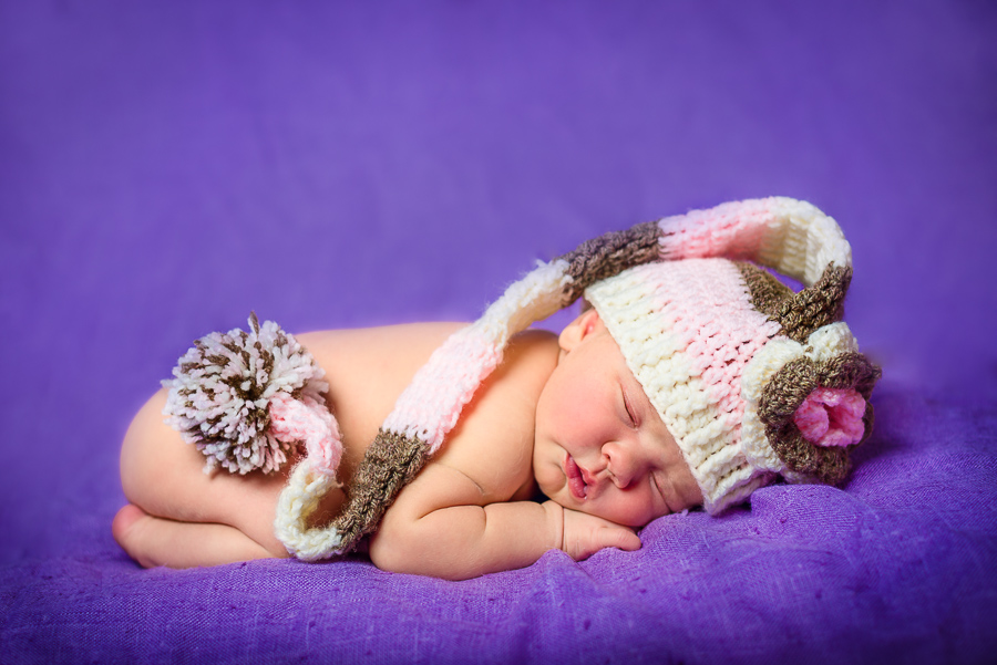 Newborn baby session swansea south wales-12