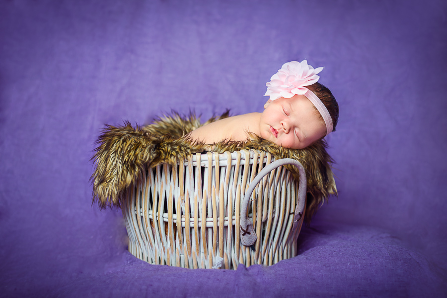 Newborn baby session swansea south wales-15
