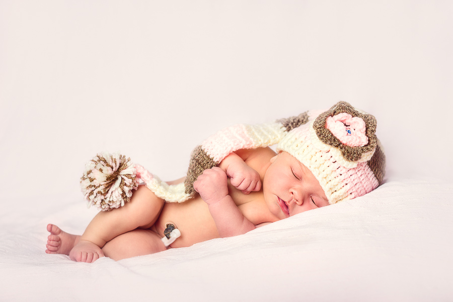 Newborn baby session swansea south wales-3