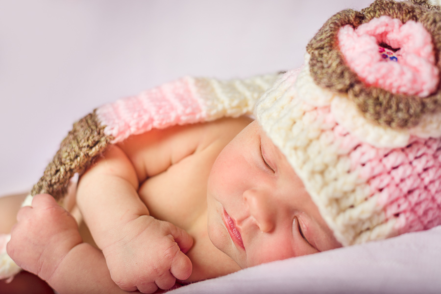 Newborn baby session swansea south wales-4