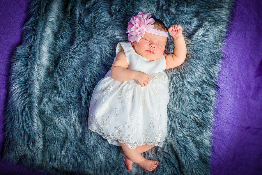 Newborn baby session swansea south wales-8