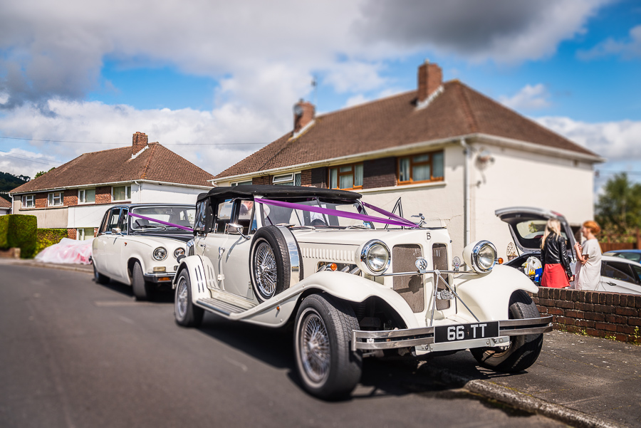 Manor Park Country House wedding photographer swansea clydach-101