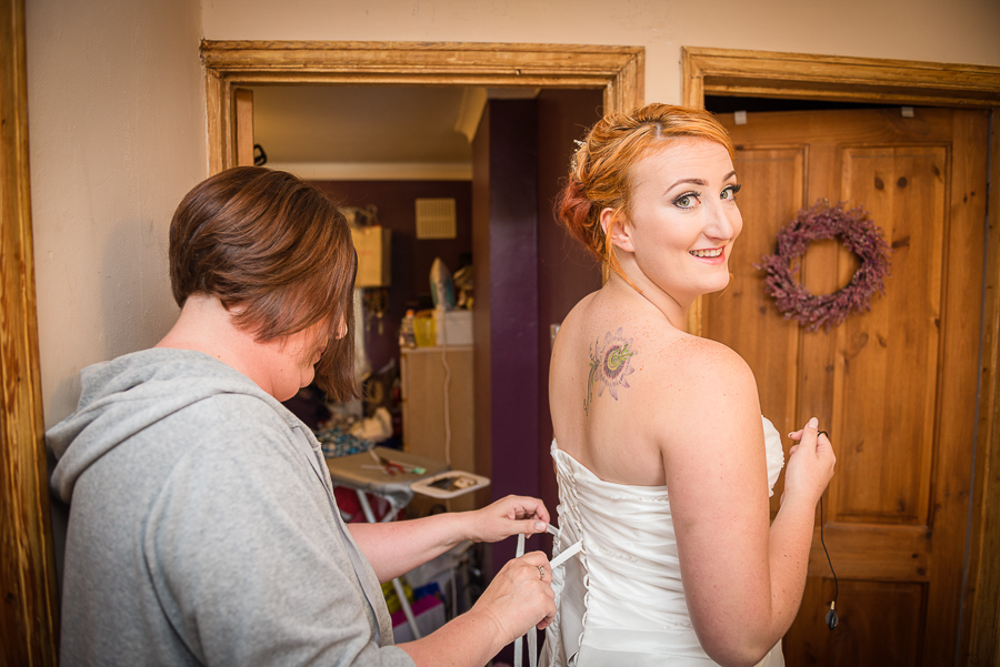 Manor Park Country House wedding photographer swansea clydach-103