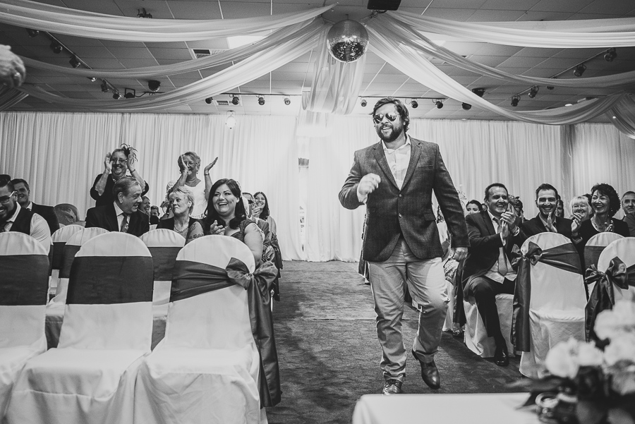Manor Park Country House wedding photographer swansea clydach-109