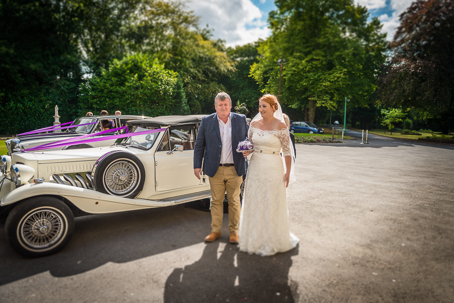 Manor Park Country House wedding photographer swansea clydach-122