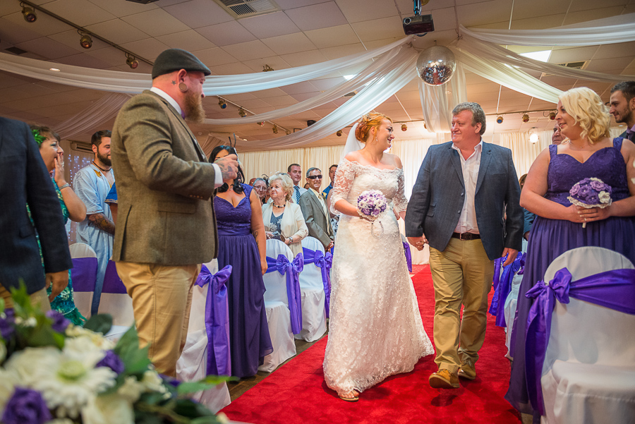 Manor Park Country House wedding photographer swansea clydach-130