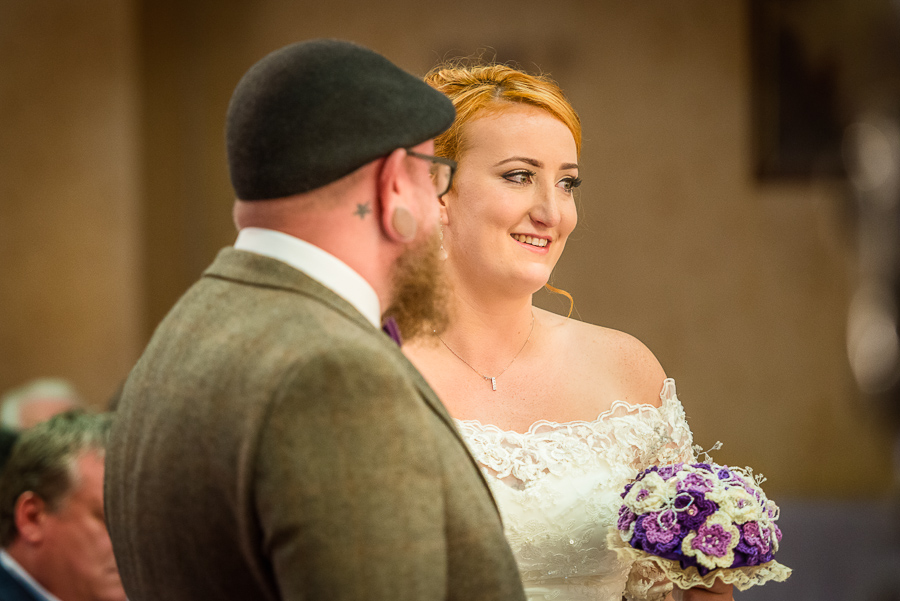 Manor Park Country House wedding photographer swansea clydach-139