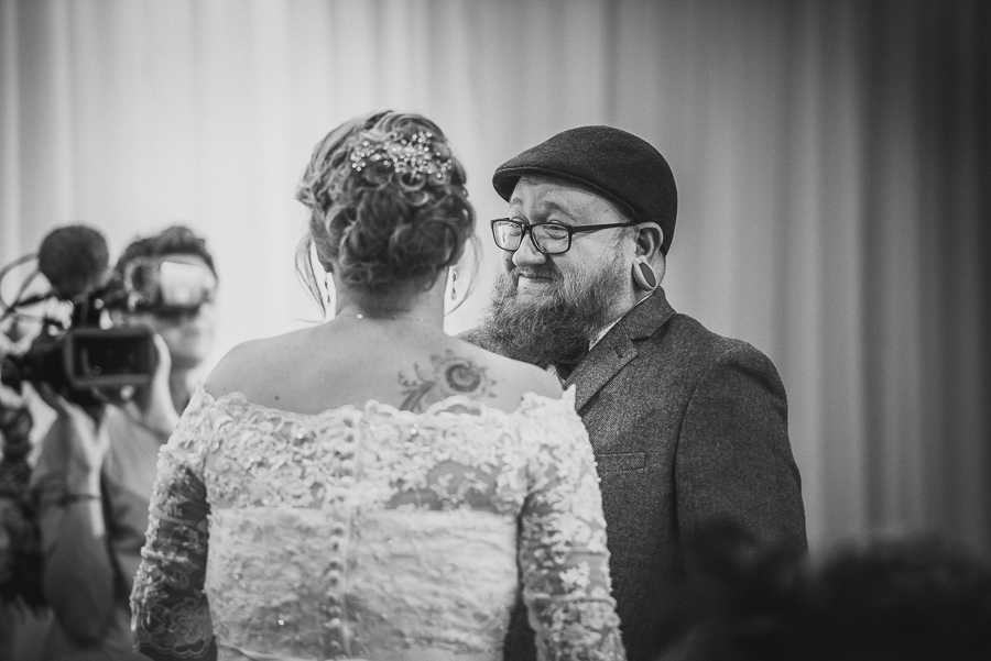 Manor Park Country House wedding photographer swansea clydach-140