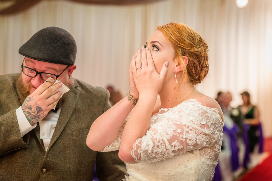 Manor Park Country House wedding photographer swansea clydach-150