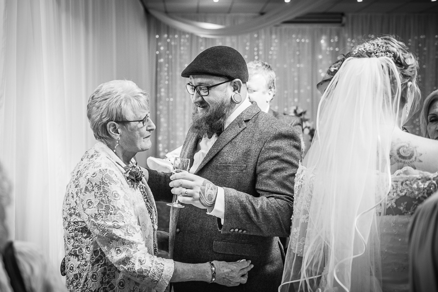 Manor Park Country House wedding photographer swansea clydach-161