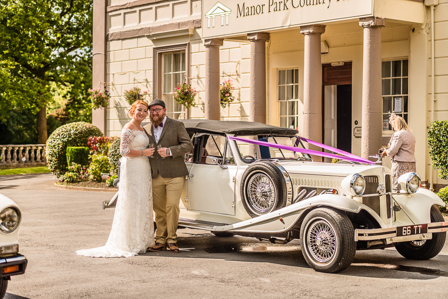 Manor Park Country House wedding photographer swansea clydach-167