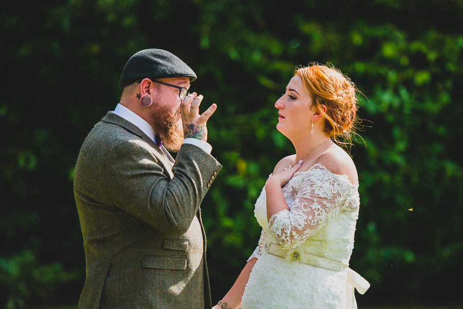 Manor Park Country House wedding photographer swansea clydach-173