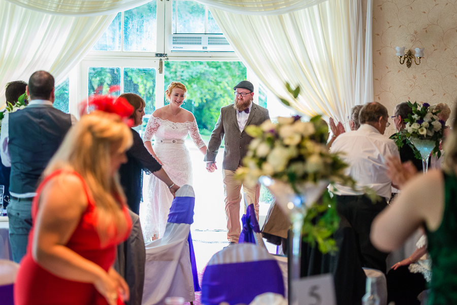 Manor Park Country House wedding photographer swansea clydach-203
