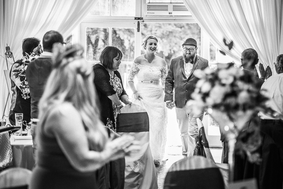 Manor Park Country House wedding photographer swansea clydach-204