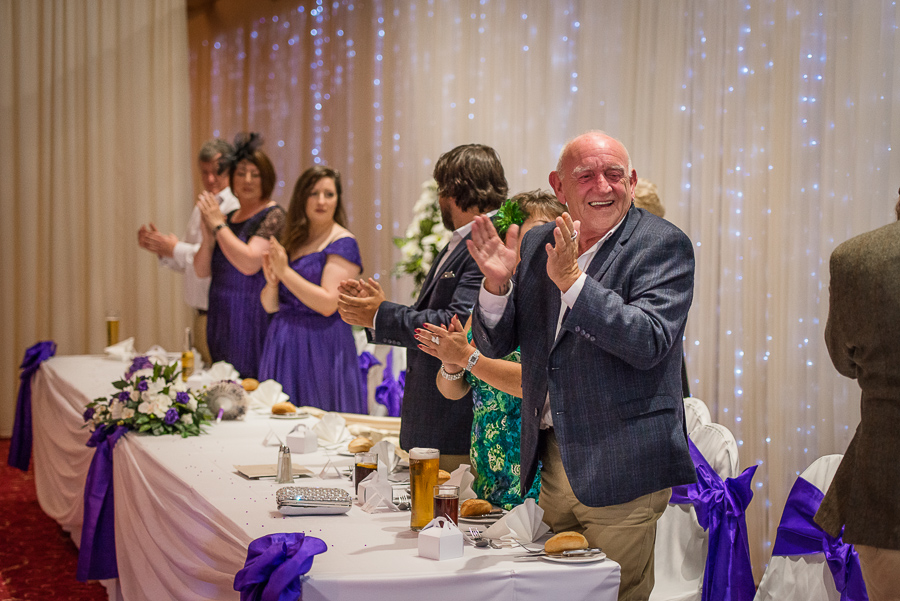 Manor Park Country House wedding photographer swansea clydach-205