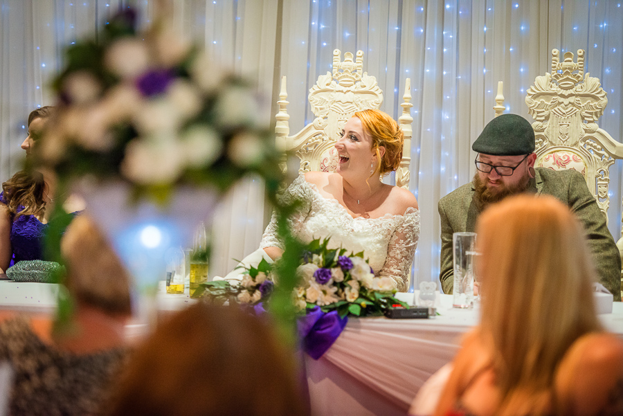 Manor Park Country House wedding photographer swansea clydach-215