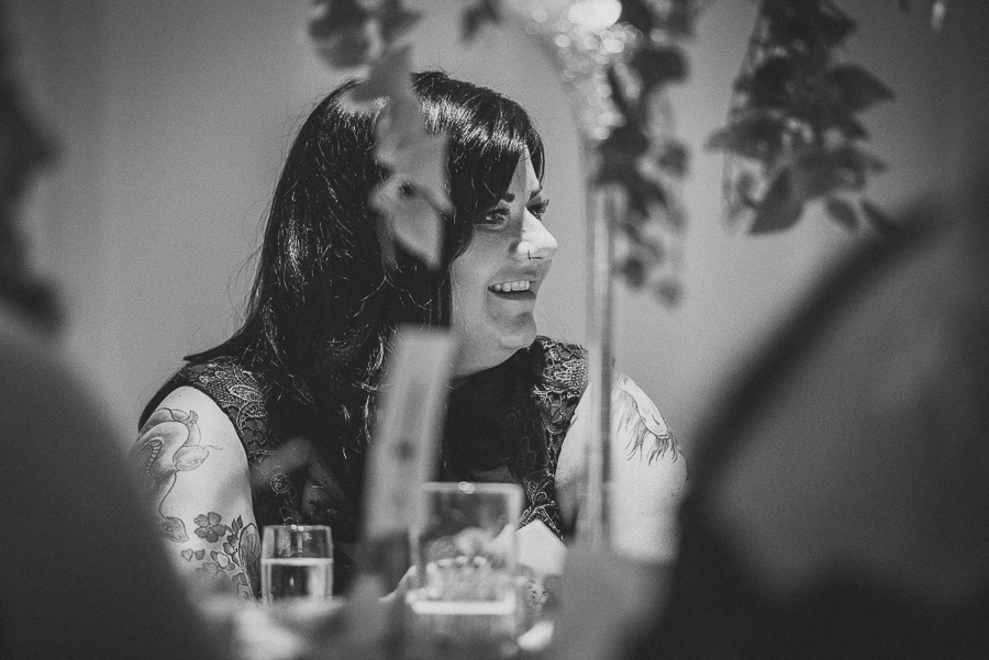 Manor Park Country House wedding photographer swansea clydach-217