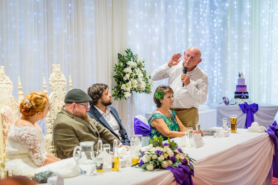 Manor Park Country House wedding photographer swansea clydach-220