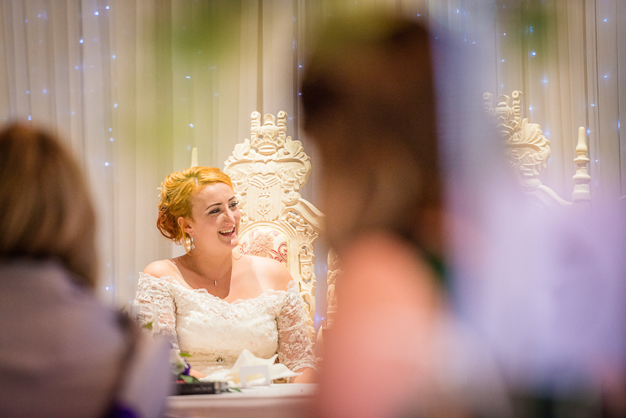 Manor Park Country House wedding photographer swansea clydach-237