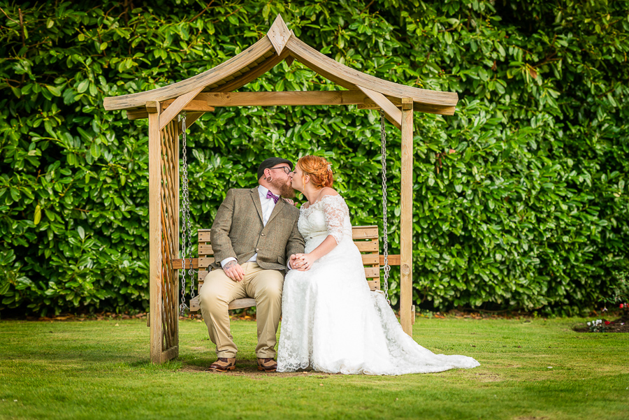 Manor Park Country House wedding photographer swansea clydach-256