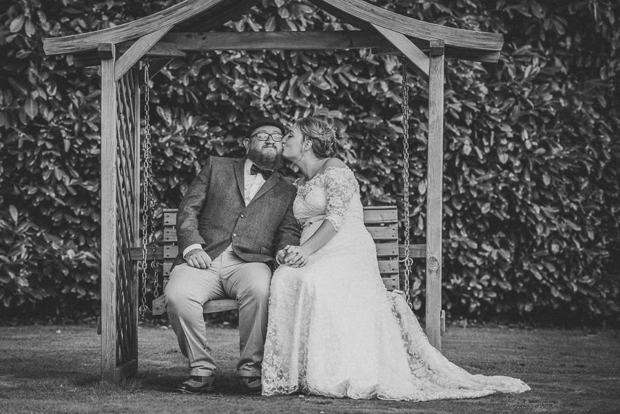 Manor Park Country House wedding photographer swansea clydach-258