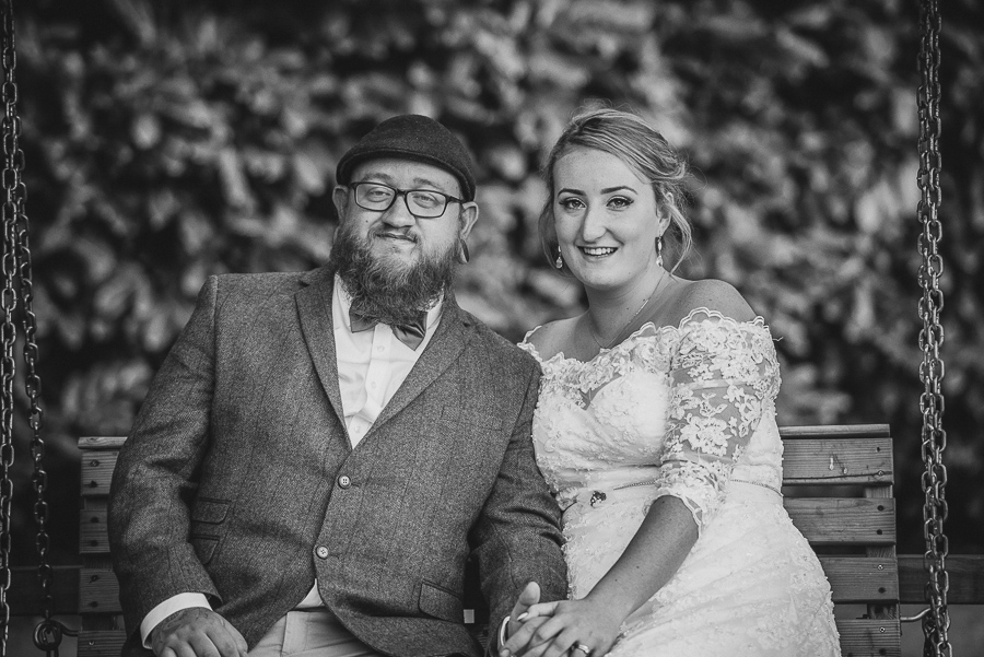 Manor Park Country House wedding photographer swansea clydach-259