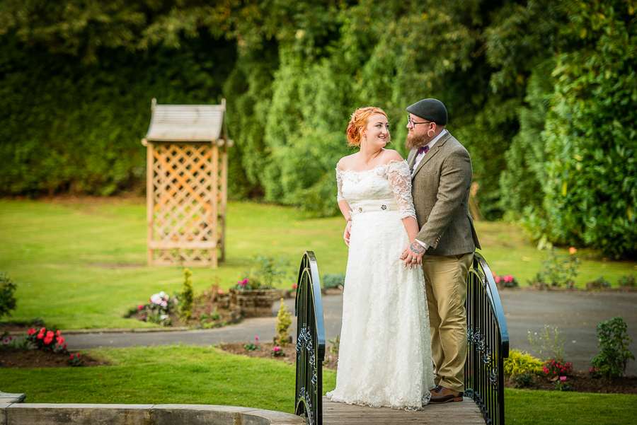 Manor Park Country House wedding photographer swansea clydach-261