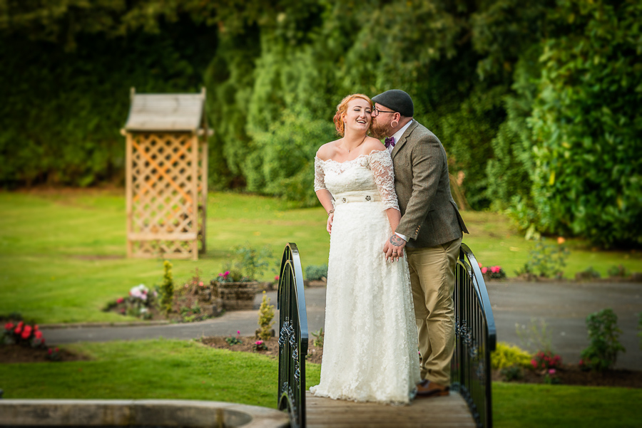 Manor Park Country House wedding photographer swansea clydach-262