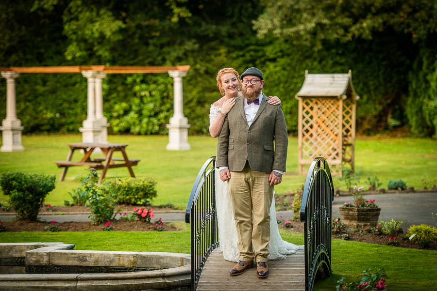 Manor Park Country House wedding photographer swansea clydach-263