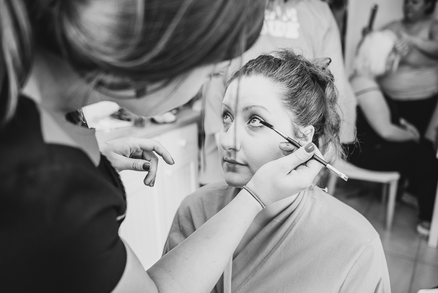 Manor Park Country House wedding photographer swansea clydach-27