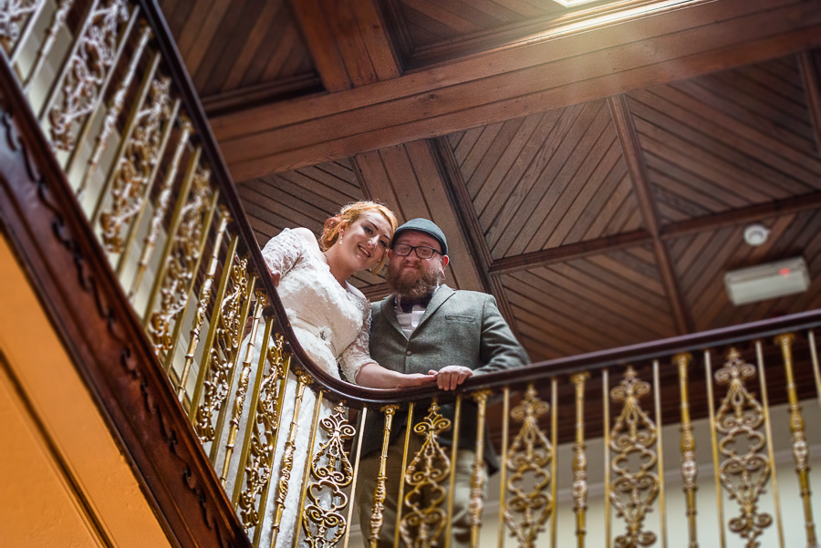 Manor Park Country House wedding photographer swansea clydach-271