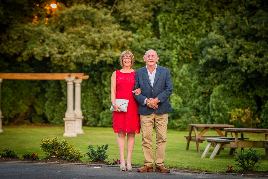 Manor Park Country House wedding photographer swansea clydach-275