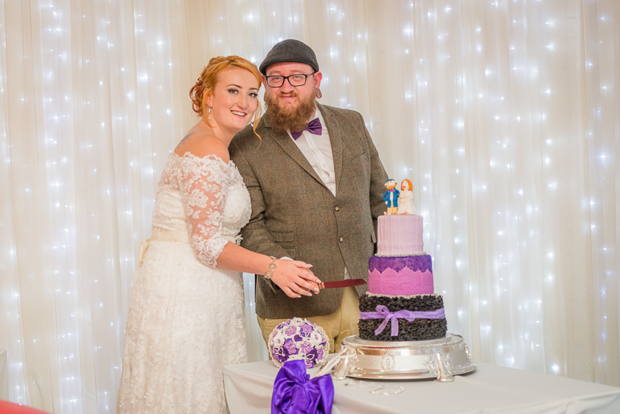 Manor Park Country House wedding photographer swansea clydach-279